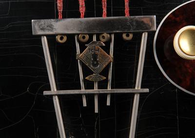 hofner 1956-violinbass-black (3)