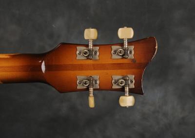 hofner 1959 violinbass cavern (11)