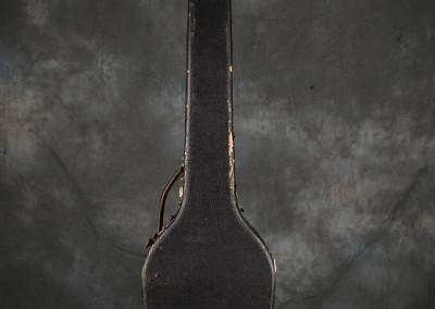hofner 1959 violinbass cavern (13)