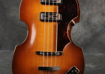 hofner 1959 violinbass cavern (2)