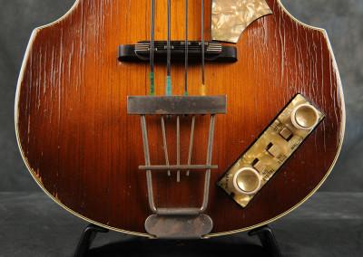 hofner 1961 violinbass sunburst (5)