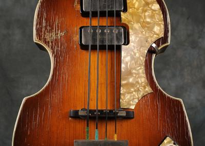 hofner 1961 violinbass sunburst (7)