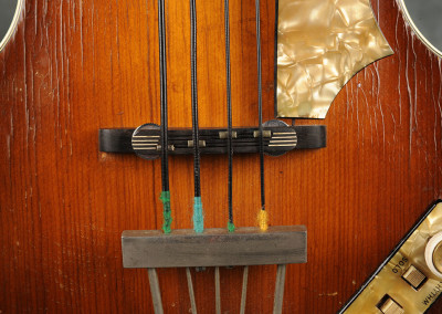 hofner 1961 violinbass sunburst (8)