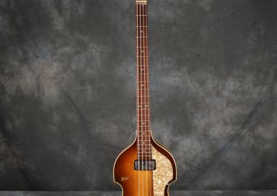 hofner 1962 violinbass sunburst (1)