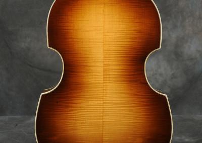 hofner 1962 violinbass sunburst (11)