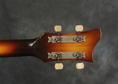 hofner 1962 violinbass sunburst (14)