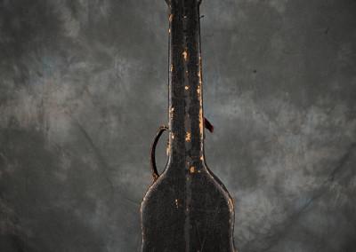 hofner 1962 violinbass sunburst (18)