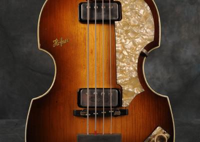 hofner 1962 violinbass sunburst (2)