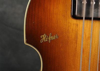 hofner 1962 violinbass sunburst (3)