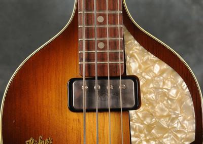 hofner 1962 violinbass sunburst (5)