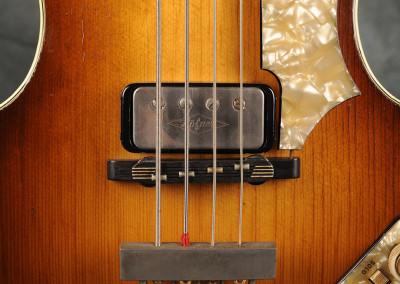 hofner 1962 violinbass sunburst (6)
