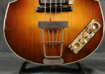 hofner 1962 violinbass sunburst (7)