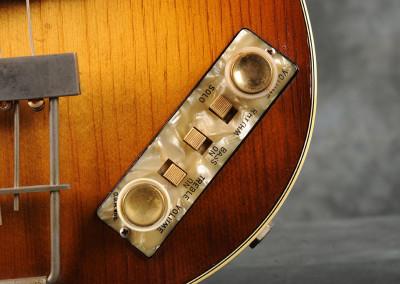 hofner 1962 violinbass sunburst (8)