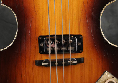 hofner 1963-64 violin-bass sunburst (4)