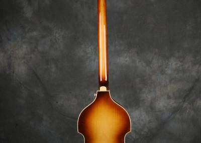 hofner 1963-64 violinbass sunburst  (10)