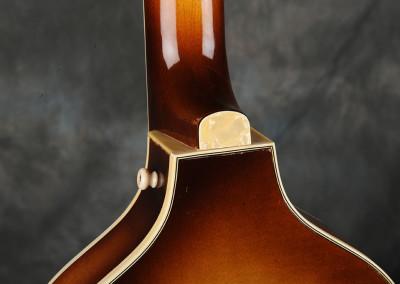 hofner 1963-64 violinbass sunburst  (11)