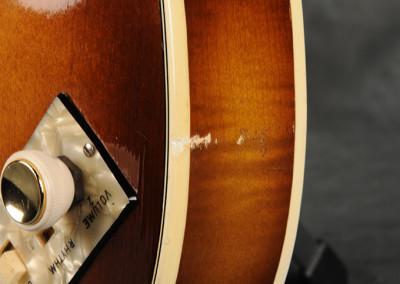 hofner 1963-64 violinbass sunburst  (12)
