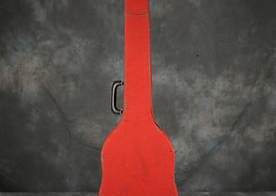 hofner 1963-64 violinbass sunburst  (14)
