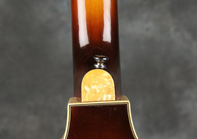 hofner 1963 violin-bass sunburst  (10)