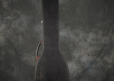 hofner 1963 violin-bass sunburst  (15)