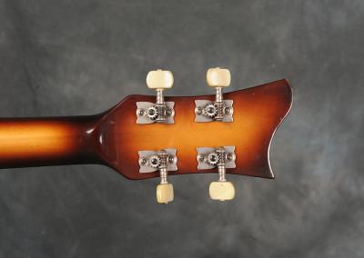 hofner 1963 violinbass sunburst (23)