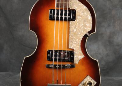 hofner 1963 violinbass sunburst (5)