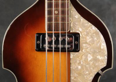 hofner 1963 violinbass sunburst (7)