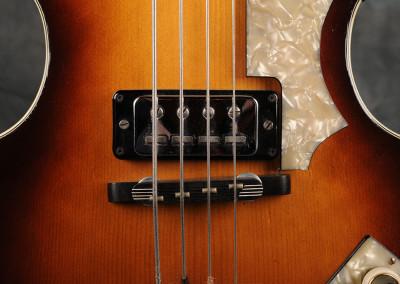 hofner 1963 violinbass sunburst (8)