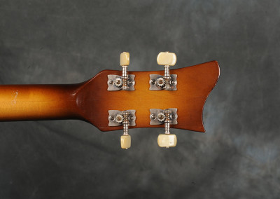 hofner 1964 violin-bass sunburst (11)