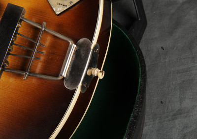 hofner 1964 violin-bass sunburst (13)