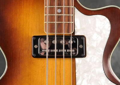 hofner 1964 violin-bass sunburst (3)