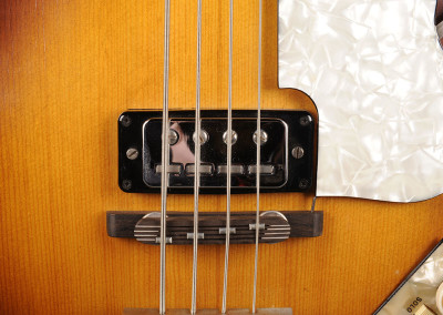 hofner 1964 violin-bass sunburst (4)