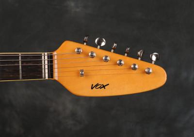 vox-1965-mk6 (10)