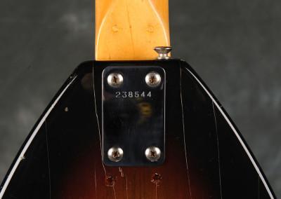vox-1965-mk6 (8)
