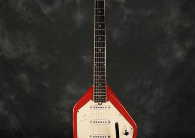 vox-1965-ph6 (1)