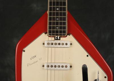 vox-1965-ph6 (2)