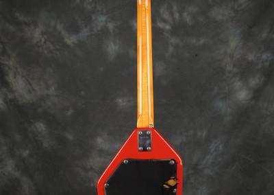 vox-1965-ph6 (4)