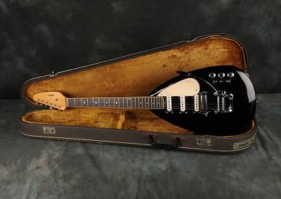 vox-1966-mark VI black