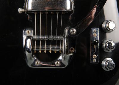vox-1966-mk6 (3)