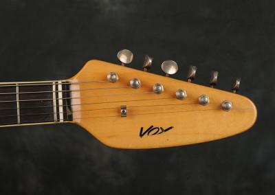 vox-1966-mk6 (9)