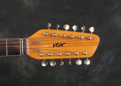vox-1966-ph12 (7)