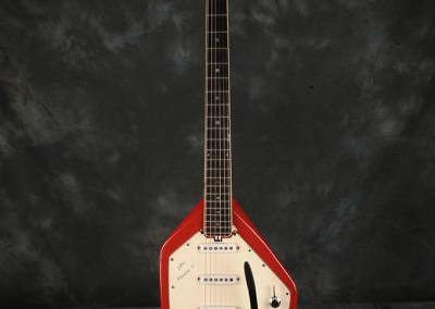 vox-1966-ph6 (1)