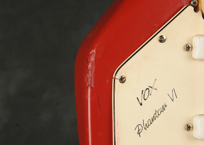 vox-1966-ph6 (4)