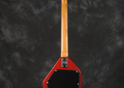 vox-1966-ph6 (6)