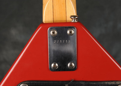 vox-1966-ph6 (7)