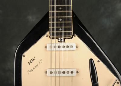 vox-1967-ph12 (2)