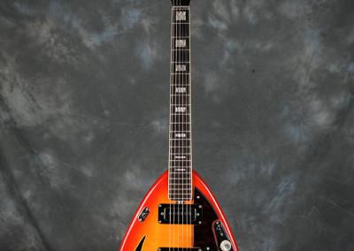 vox-1967-stars12 (1)