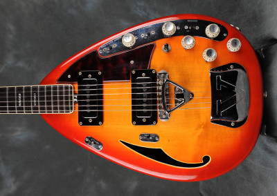 vox-1967-stars12 (2)