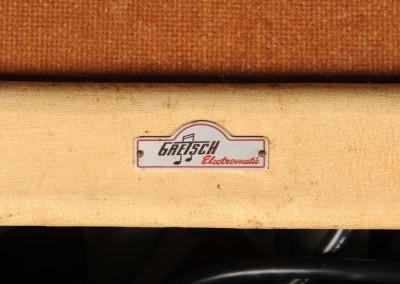 1956 Gretsch Amp Electromatic (10)