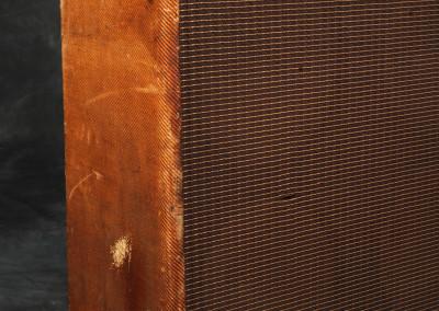1959 Fender Bassman Amps (5)